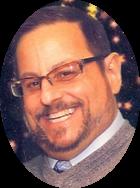 Patrick Fratello