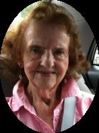 Eileen  Cody