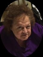Lorraine (Lorry) Rickard