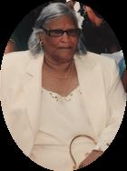 Denise Clicquot Granjean