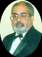 Gerard E. Labossiere