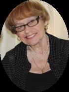 Kathleen W.  Hallahan