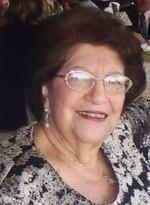 Elena  Danza