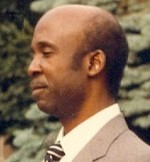 Joseph Gerard  Jean