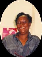 Jenny Coerbell Lyons