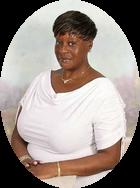 Valerie  Pierson