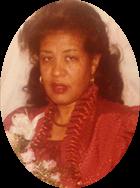 Jeanine Cesar