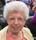 Ann  Dormody