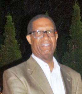 Donald A. Leigh